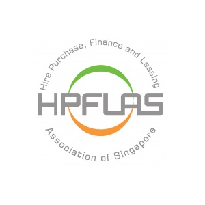 HPFLAS Logo