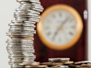 GOWheeler Financing Image